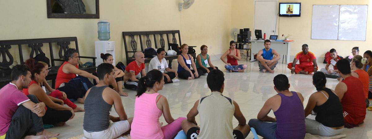 Eduviajes: viaja con nosotros a Cuba y Tailandia