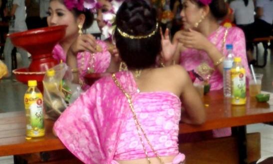 eduviaje-tailandia