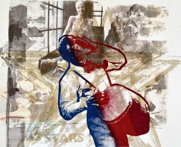 fischer-jazz