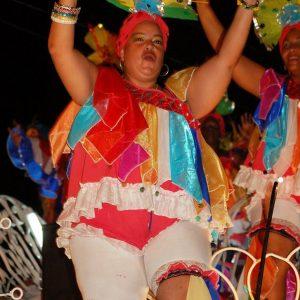 Carnaval-Santiago-de-Cuba-2