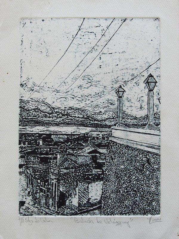 bolivar-balcon