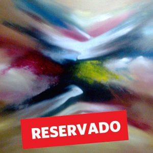yordis-persistencia-r2